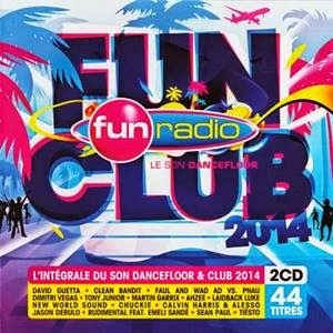 Download Fun Radio Fun Club Torrent