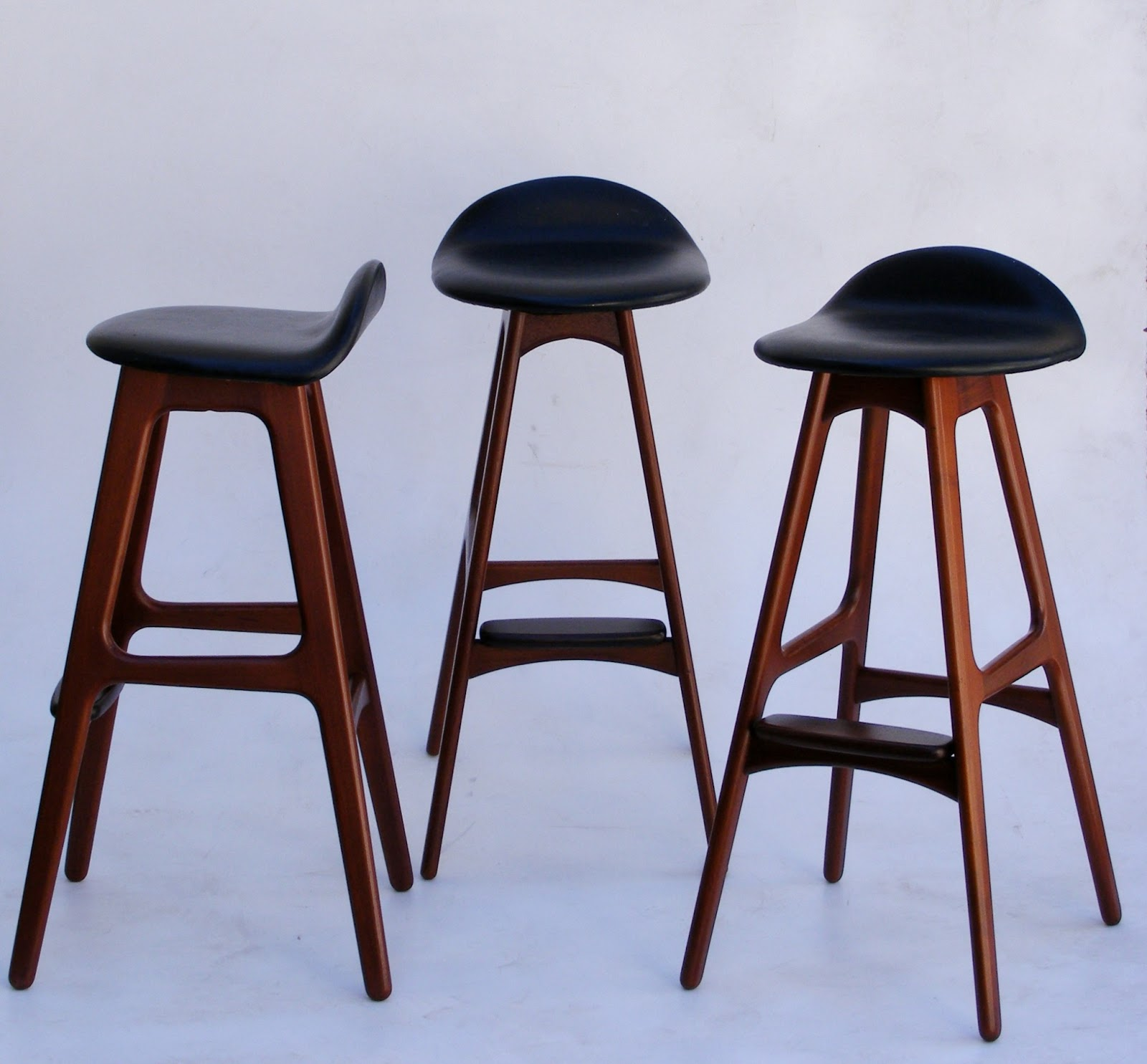 Kitchen Stools In South Africa: VAMP FURNITURE: This Weeks New Vintage Furniture Stock At