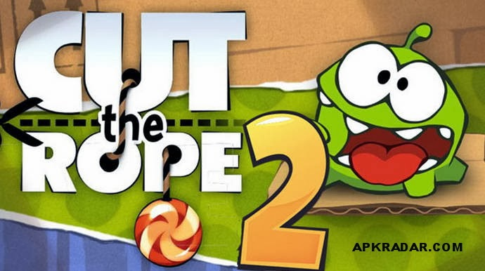 Cut-the-Rope-2-MOD