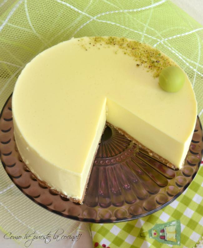 tarta-de-limon-sin-horno