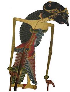Dewi Sembadra