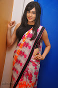 Adah Sharma Photos at Heart Attack Audio Success meet-thumbnail-16