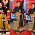 Kushboo at SIIMA 2014