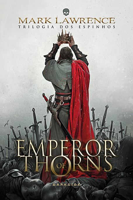 ebook guerra dos tronos livro 3
