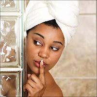 3 bonnes raisons de laver ses cheveux frequemment