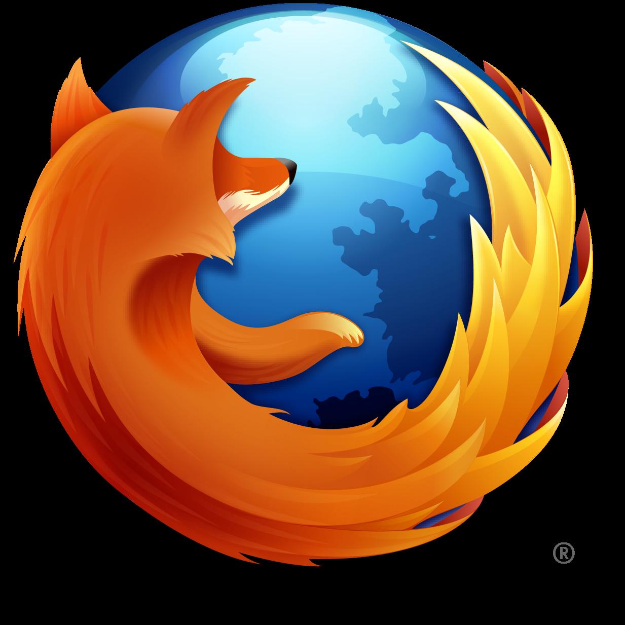 Firefox Terbaru Free dari situs resmi Mozilla langsung. Dijamin gratis