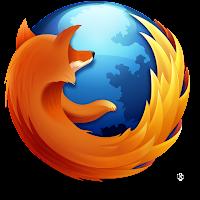 Download Mozilla Firefox Terbaru Free Versi 18.0.2