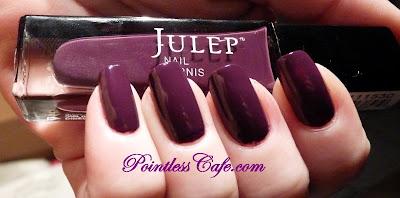 Julep Gayle