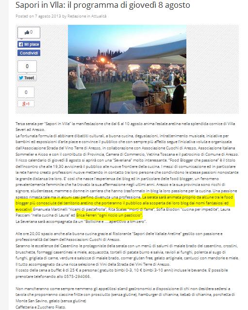 http://www.arezzoweb.it/2013/sapori-in-vlla-il-programma-di-gioved-8-agosto-102214.html
