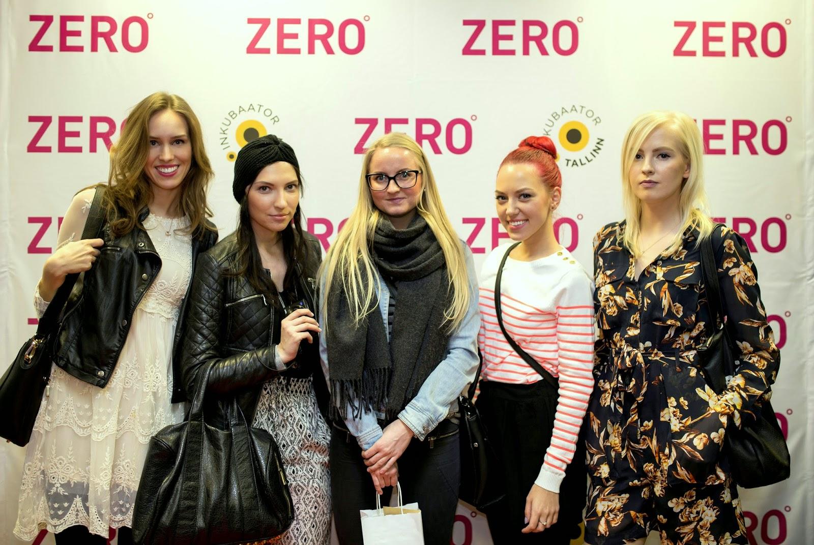 moepood-pop-up-zero-moeshow-eesti-blogijad-kristjaana
