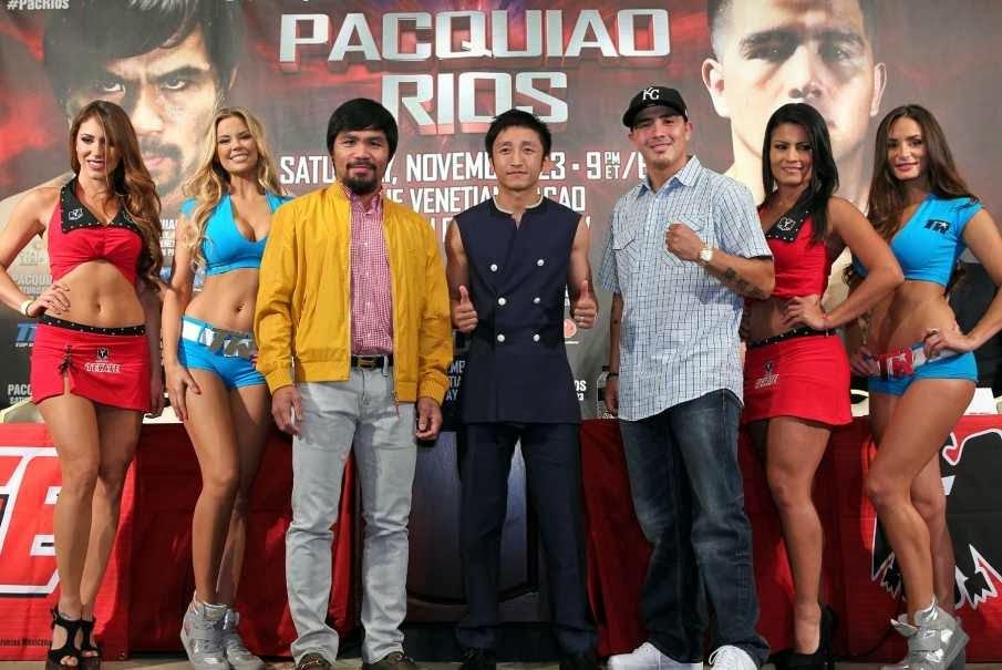 Image Result For En Vivo Argentina Vs Ecuador Streaming En Vivo Watch Online
