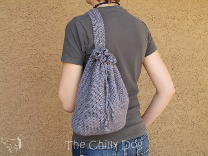 http://www.thechillydog.com/2014/03/crochet-pattern-boho-backpack.html