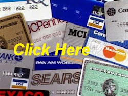 Get Approved for Credit Cards & Loans!