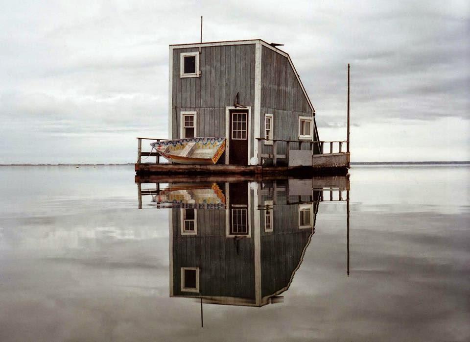 Pisos madrid inmobiliaria autos weblog - Casa madrid inmobiliaria ...