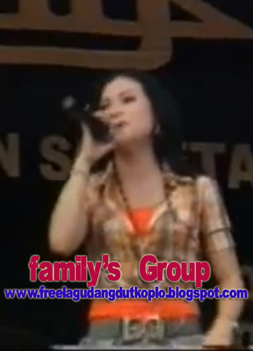 Download Album Family S Group Live In Kuningan