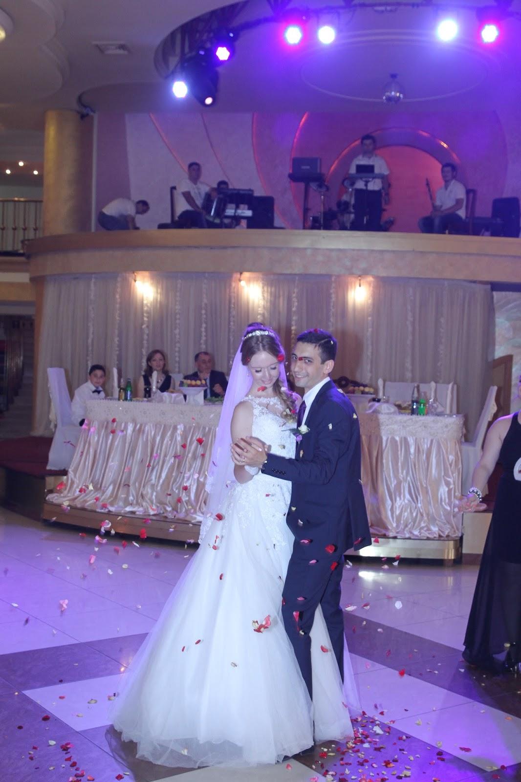 Свадьба в Армении 88
