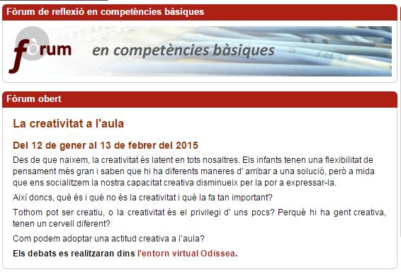 http://www.xtec.cat/web/curriculum/competenciesbasiques
