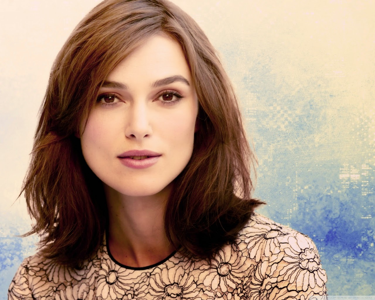 17 new keira knightley beautiful hot hd wallpapers