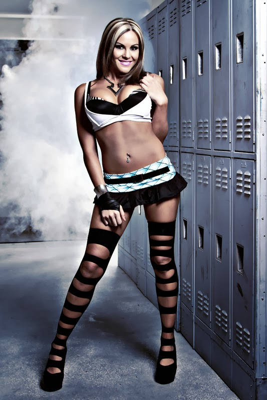 There are Velvet sky photo shoot apologise, but