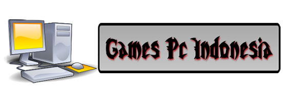 Game Pc Indonesia