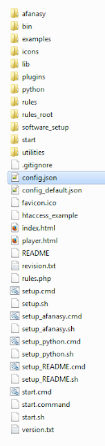 config.json