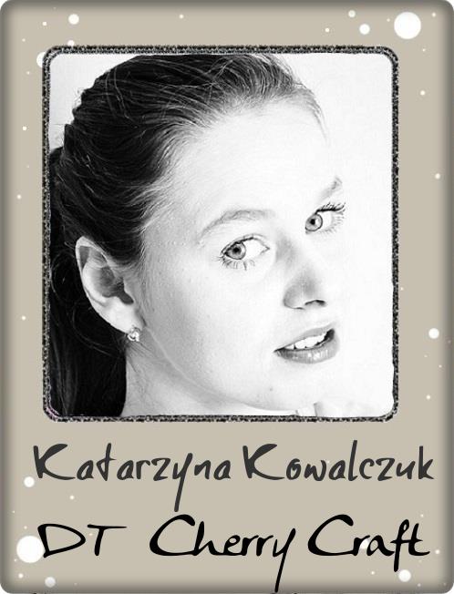 Katarzyna Kowalczuk