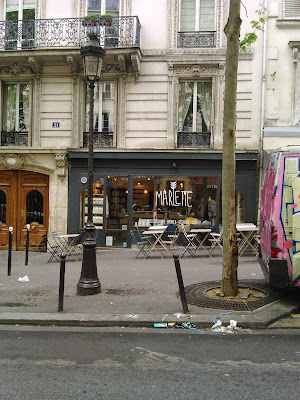 montmartre causses paris bulk en vrac sopi pigalle gluten-free local