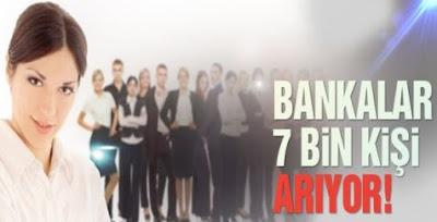 7-bin-bankaci-alimi