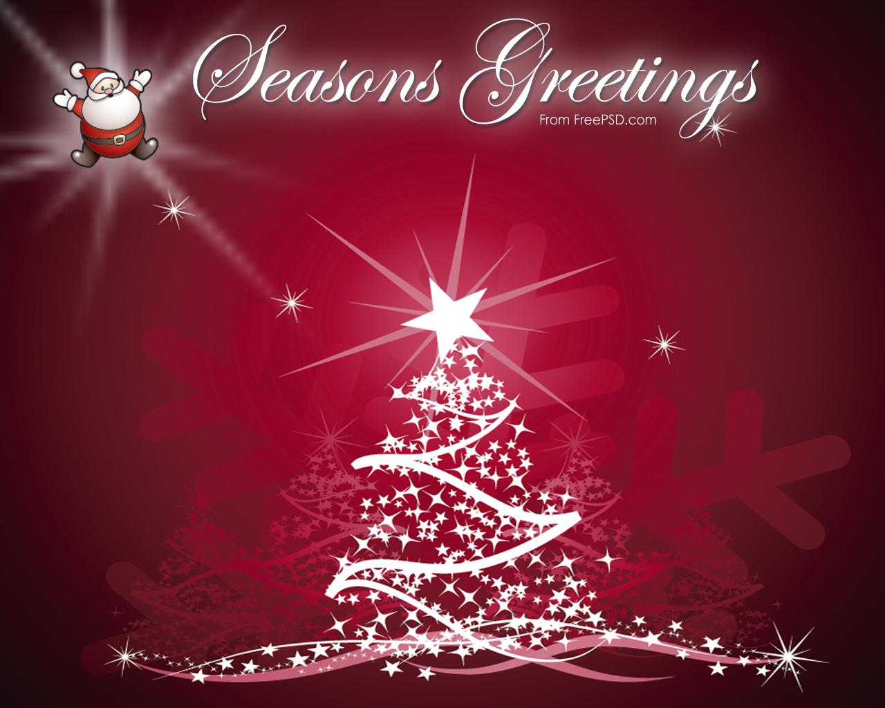 http://4.bp.blogspot.com/-Jzy2m0rZK-Q/UL23Can0pYI/AAAAAAAAKUg/OcorXvZLc_s/s1600/Free-Christmas-wallpaper-19.jpg