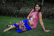 Priyanka glamorous photos-thumbnail-3