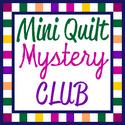 mini quilt club