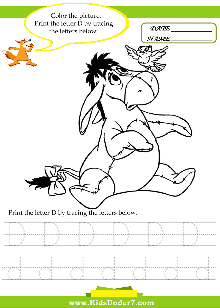 alphabet coloring pages 12 in addition letter C Handwriting Worksheets for Preschool to First Grade in addition v13 together with  together with  besides  in addition  as well  also 4f6c836f4afee3cd65c170ecccd5f96b furthermore  together with d6663d6aa57dbc5a800b0dad2987623c. on alphabet c coloring pages printable for toddlers