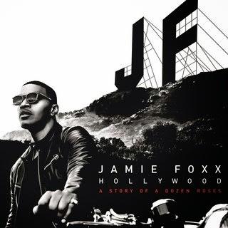 PAROLES JAMIE FOXX