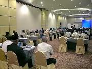 Longjack Tongkat Ali Nu-Prep100 Seminar Kesihatan di Grand Seasons Hotel KL 2011