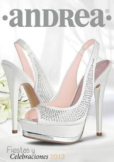Zapatos Geox Mujer Precios 4 additionally Catalogo Andrea 2013 Zapatos De Fiestas as well Rifa 2015 Mujeres Que Mejoran Tu Mundo together with El Tacon Solo Para Mujeres further Zapatos Velez 2014. on catalogos de zapatos