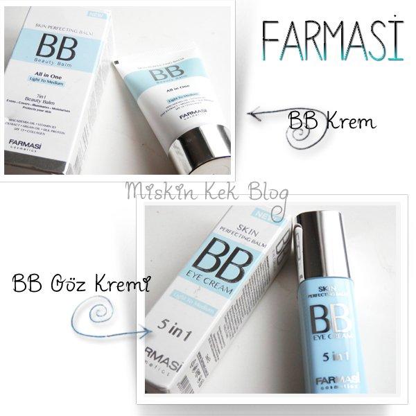 farmasi_kozmetik_BB_krem_bb_eye_cream_kapatici_kullananlar_yorumlari