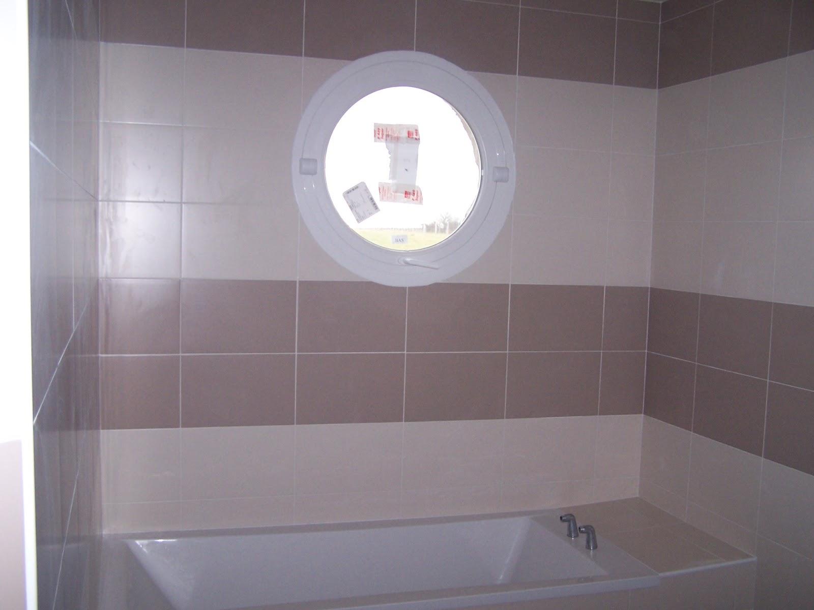 Bouillon gilles janvier 2012 for Salle de bain carrelee jusqu au plafond