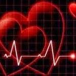 Heart Healthy Tips: 13 Cause of Heart Arrhythmia