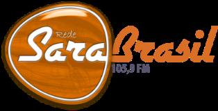 Rádio Sara Brasil FM da Cidade de Angra dos Reis ao vivo