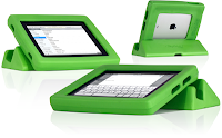 protection ipad, protection ipad,, iPad2, iPad3, iPad4 et iPad Mini pour les enfants, coque de protection, étui de protection, housse de protection