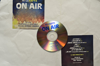 Kyle_Rapps-On_Air-2011-C4