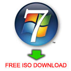 Download Official Windows 7 SP1 ISO