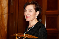 http://www.apa.at/cee-award/ceremony2010.htm