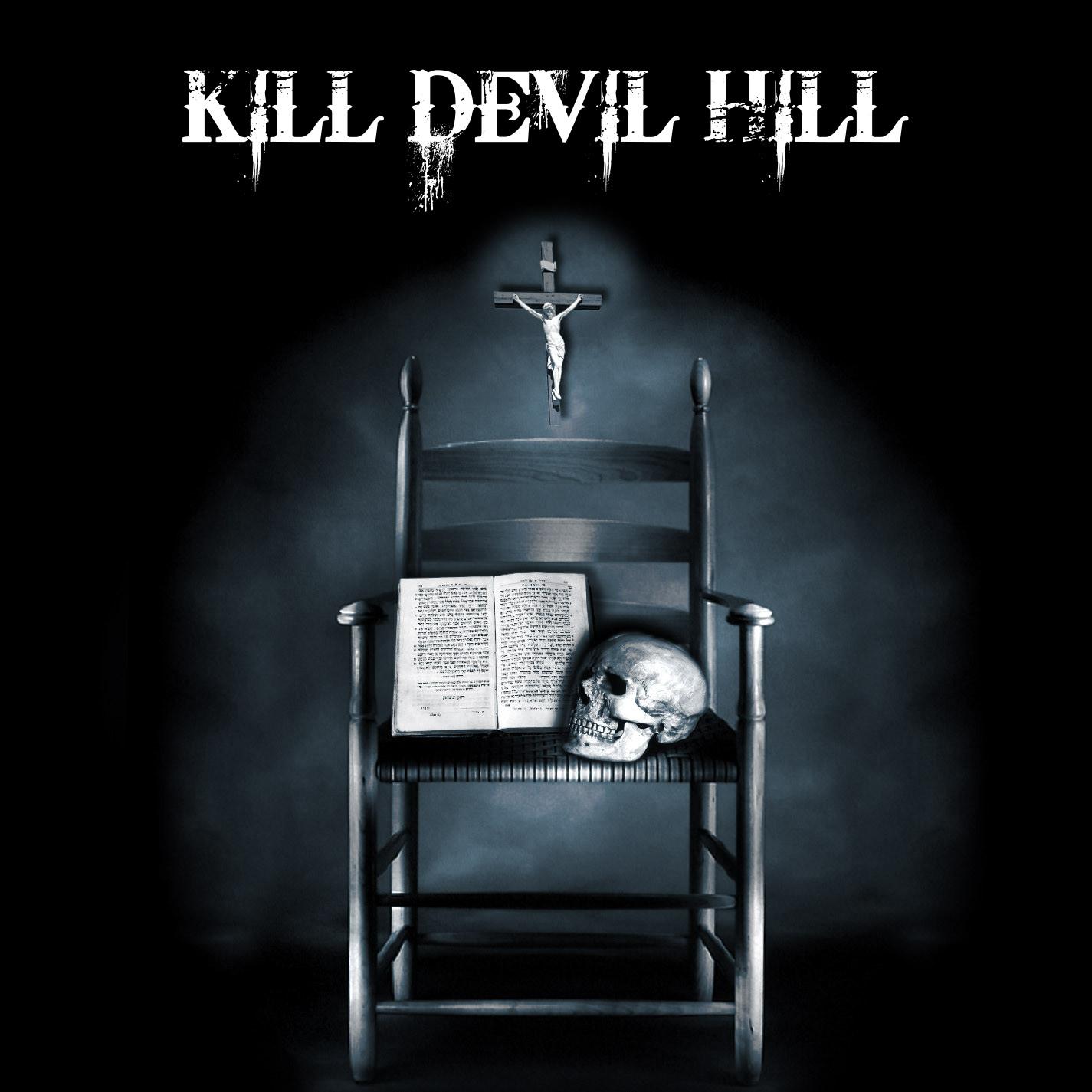 singles in kill devil hills Residential, single family - detached 1615 virginia dare trail kill devil hills, nc  27948 area: kill devil hills oceanside listing price: $2,795,000.