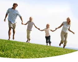 Life Insurance  Life Insurance in Miami