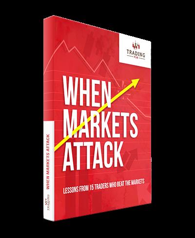 Click to Get TradingPub's Free 240 pg. E-Book!