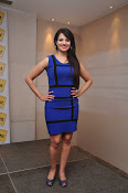 Saloni Glamorous Photo Shoot Gallery-thumbnail-11