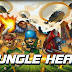 Jungle Heat Apk v1.5.3 Paid