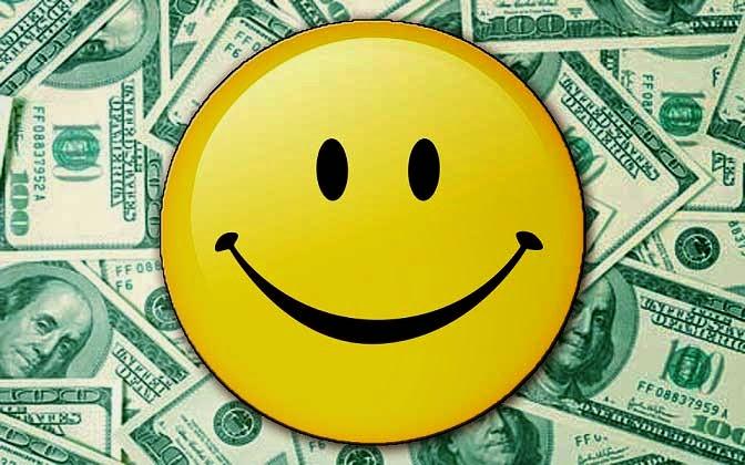 Cara Memanfaatkan Internet Untuk Menghasilkan Uang