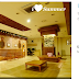 REVIEW: Lasema Spa and Sauna: P495 Sauna + Jimjil Bang + Massage (P990 Value) from Ensogo!
